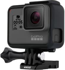 GoPro HERO5 Black, kuva 4