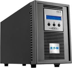 Eaton Pulsar EX700 VA IEC T 630 W