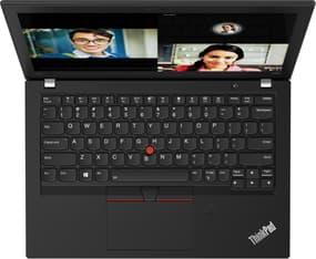 """Lenovo ThinkPad X280 12,5"""" -kannettava, Win 10 Pro, kuva 5"""