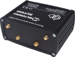 Teltonika RUT950 3G/4G/LTE-modeemi ja WiFi-reititin, kuva 7