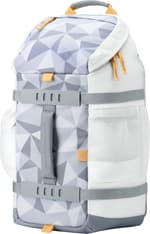 """HP 15.6"""" Odyssey Sport Backpack - nailonselkäreppu 15.6"""" kannettavalle, kuva 3"""