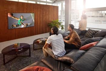 "LG OLED65GX 65"" 4K Ultra HD OLED -televisio, kuva 20"