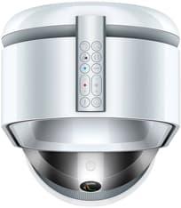 Dyson HP04 Pure Hot & Cool -ilmanpuhdistin, kuva 8