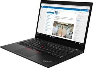 """Lenovo ThinkPad X13 Gen 1 - 13,3"""" -kannettava, Win 10 Pro, kuva 3"""