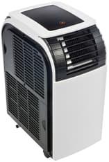 Domesto 9000 BTU / 15-30 m2 ilmastointilaite,
