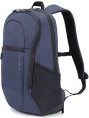 """Targus Urban Commuter Backpack -reppu 15,6"""" kannettavalle tietokoneelle, sininen, kuva 4"""