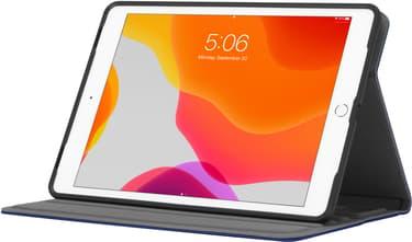 """Targus VersaVu -suojakotelo Apple iPad 10.2"""" 7th Gen 2019 & 8th Gen 2020, iPad Air 10.5"""" (2019) ja iPad Pro 10.5"""" (2017), sininen, kuva 10"""