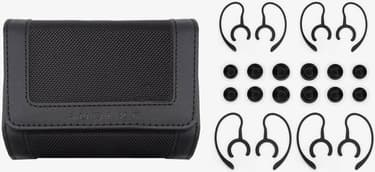 Audeze LCDi4 -in-ear-kuulokkeet, kuva 3