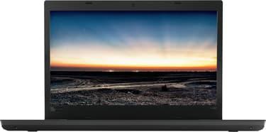 """Lenovo ThinkPad L480 14"""" -kannettava, Win 10 Pro"""