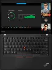 """Lenovo ThinkPad X390 13,3"""" -kannettava, Win 10 Pro, kuva 6"""
