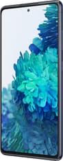 Samsung Galaxy S20 FE 4G -Android-puhelin, 128Gt, Cloud Navy, kuva 6