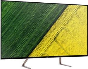 """Acer ET430K 43"""" 4K-näyttö"""