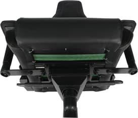 L33T Gaming E-Sport Pro -pelituoli, kuva 9