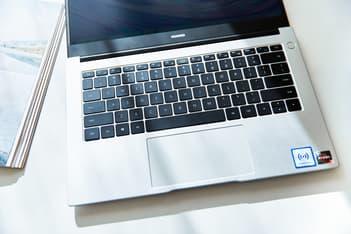 Huawei MateBook D 14  -kannettava, Win 10, kuva 12