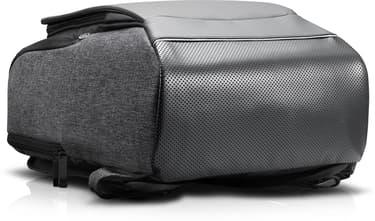 "Lenovo Legion 15,6"" Recon Gaming Backpack -reppu, kuva 9"