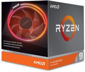 AMD Ryzen 9 3900X -prosessori AM4 -kantaan, kuva 2