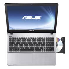 """Asus X550LC 15,6"""" /Windows 8 64-bit - kannettava tietokone, kuva 5"""
