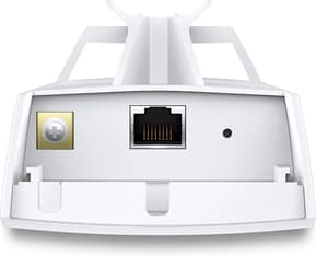TP-LINK CPE510 6-in-1 PoE -tukiasema ulkokäyttöön, kuva 4