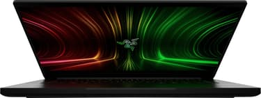 """Razer Blade 14 14"""" -pelikannettava, Win 10, kuva 4"""