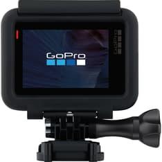 GoPro HERO5 Black, kuva 5