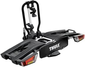 Thule EasyFold XT 2 -pyöränkuljetusteline