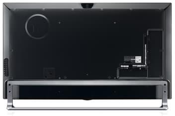 """LG 65LA970V 65"""" 4K Ultra HD 3D Nano LED televisio, 1000 Hz, WiFi, Miracast, NFC, MHL, kuva 6"""