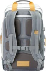"""HP 15.6"""" Odyssey Sport Backpack - nailonselkäreppu 15.6"""" kannettavalle, kuva 4"""