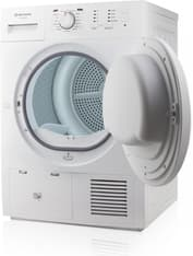 WhiteWash -pesutorni, 8 kg kondensoivalla kuivausrummulla, kuva 7