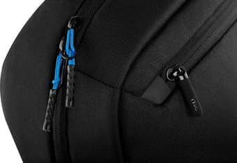 Dell Pro Slim Backpack 15 -reppu, kuva 5