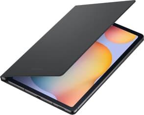 Samsung Book Cover -suojakotelo Galaxy Tab S6 Lite, väri harmaa, kuva 3