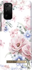 iDeal of Sweden Fashion Case, Galaxy S20, Floral Romance
