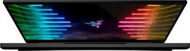 """Razer Blade Pro 17 (2021) 17,3"""" -pelikannettava, Win 10, kuva 2"""