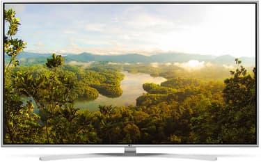 "LG 49UH770V 49"" Smart 4K Ultra HD LED -televisio, kuva 2"