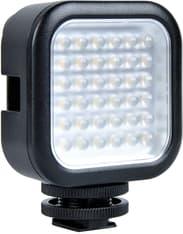 Godox LED 36 -ledivalo