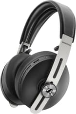 Sennheiser Momentum Wireless (M3) -Bluetooth-vastamelukuulokkeet, musta