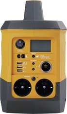 Kodak PPS800 -latausasema, kuva 2