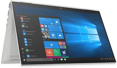 """HP EliteBook x360 1030 G7 13,3"""" -kannettava, Win 10 Pro, kuva 6"""