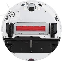 Roborock S7 -robotti-imuri, valkoinen, kuva 8