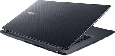 "Acer Aspire V3-371 13,3"" -kannettava, Win 10, musta, kuva 6"