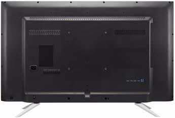"""Philips BDM4350UC 43"""" UHD-näyttö, kuva 2"""