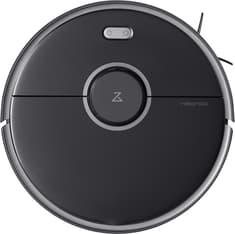 Roborock S5 Max -robotti-imuri, musta