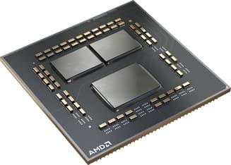 AMD Ryzen 9 5900X -prosessori AM4 -kantaan, kuva 4