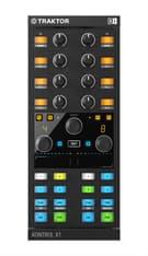 Native Instruments Traktor Kontrol X1 MKII DJ-ohjain, kuva 3
