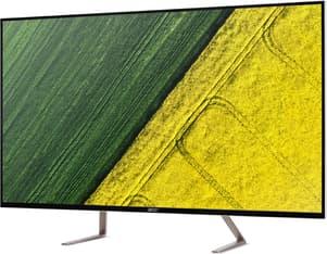 """Acer ET430K 43"""" 4K-näyttö, kuva 3"""
