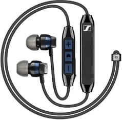 Sennheiser CX 6.00BT -Bluetooth-nappikuulokkeet, kuva 3