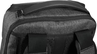 "Lenovo Legion 15,6"" Recon Gaming Backpack -reppu, kuva 10"