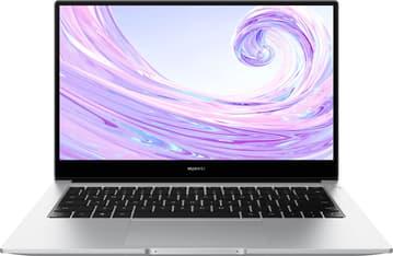 Huawei MateBook D 14  -kannettava, Win 10, kuva 2