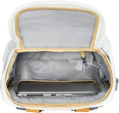"""HP 15.6"""" Odyssey Sport Backpack - nailonselkäreppu 15.6"""" kannettavalle, kuva 5"""