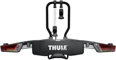 Thule EasyFold XT 2 -pyöränkuljetusteline, kuva 2