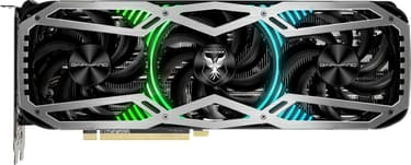 Gainward GeForce RTX 3080 Ti Phoenix -näytönohjain PCI-e-väylään, kuva 2
